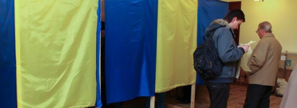 Уляна Супрун розповіла, як пережити день виборів