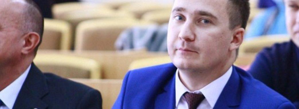 Заступника мера Червонограда оштрафували за хабар
