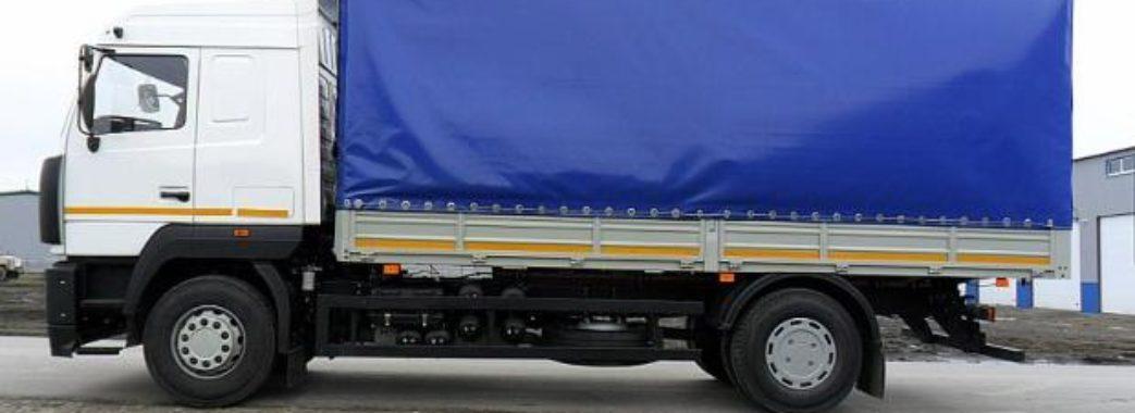 Львівська поліція розшукує водія-утікача