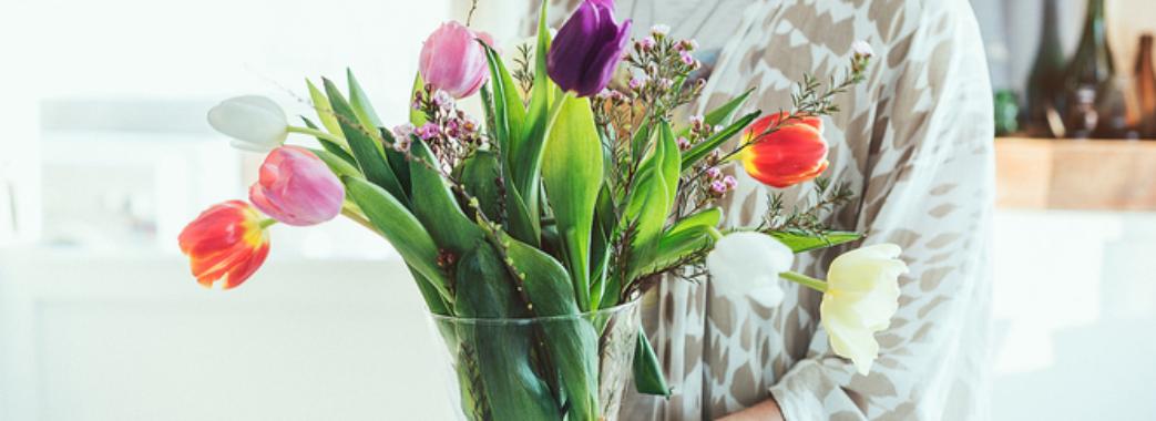 «Дівчата, користайте. Ідіть, розважтеся», – львівські психологи радять жінкам відсвяткувати 8 березня