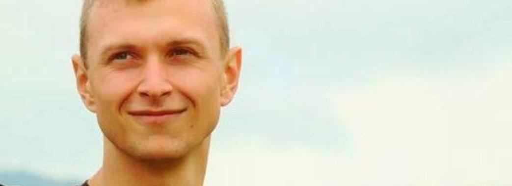 Загиблий Богдан Слобода з Новояворівська мав би завтра приїхати у відпустку