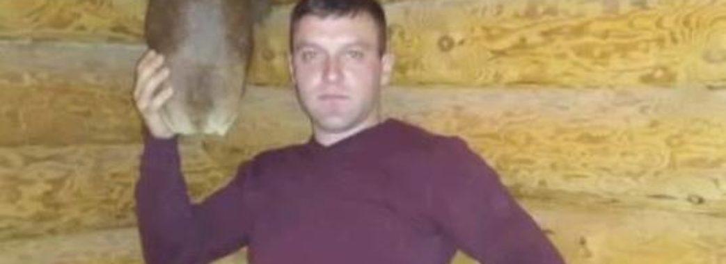«Брата спалили живцем, а я не можу правди довести», – Володимир Савіцкий з Перемишлянщини