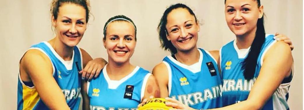 Львівські спортсмени стали номінантами «Спортивного оскару-2018»