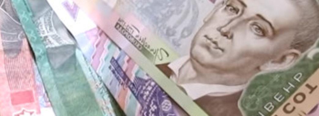 На Львівщині бракує фахівців: роботодавці обіцяють платити понад 10 тисяч гривень