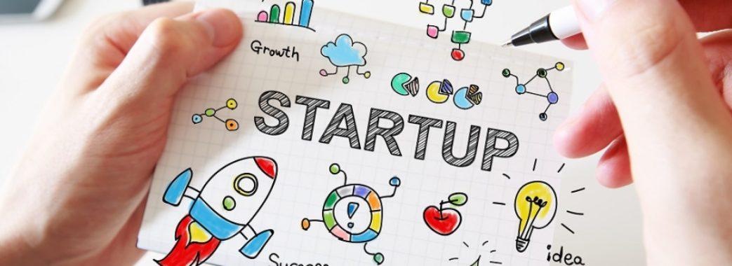 Учасники АТО можуть отримати гроші на реалізацію власного стартапу