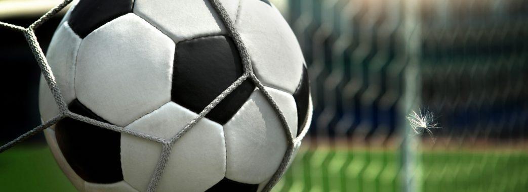 Перемога «Львова» та нічия «Карпат»: останній матч сезону для львівських клубів