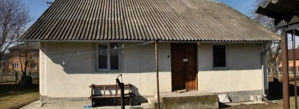 Маніяк тримав у страху все село на Стрийщині