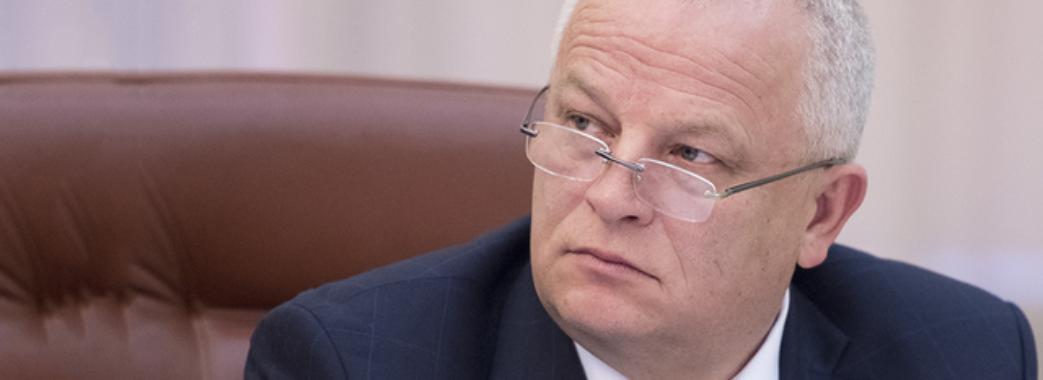 Суд зобов'язав НАБУ відкрити справу стосовно Степана Кубіва