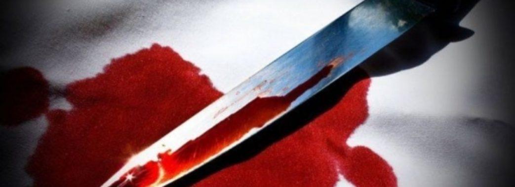 За кілька годин у Стрию затримали вбивцю 53-річної жінки