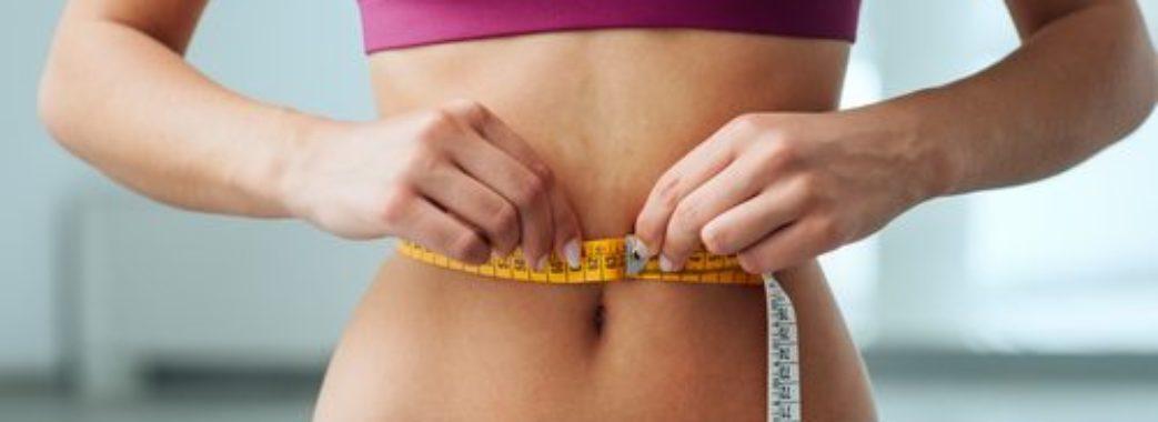 Здоровий повноцінний сон сприяє швидкому схудненню, – Уляна Супрун