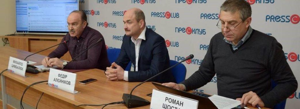 На Львівщині вже проголосували 10% виборців