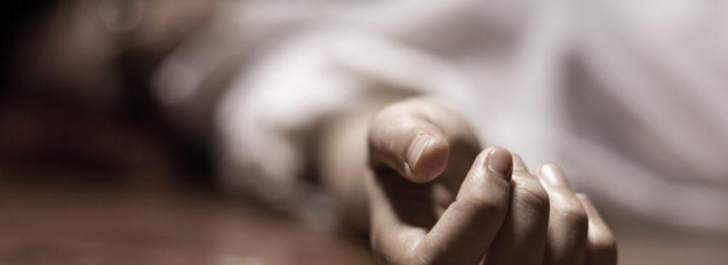 «Трагедії можна було уникнути»: мешканці Кам'янки-Бузької про смерть 82-річної жінки