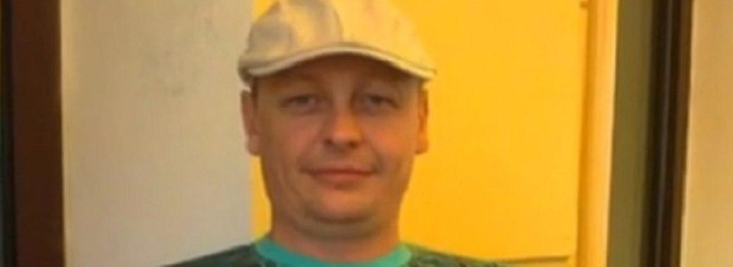 Псевдоброкер з Яворівщини, який видурив у людей майже 9 мільйонів гривень, під вартою