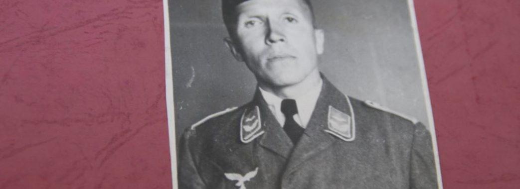 Останки диверсанта Кузнєцова пропонують повернути в Росію, щоб уникнути провокацій 9 травня