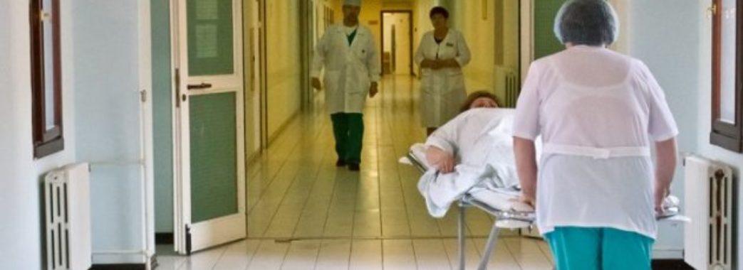 У трьох працівників дитсаду у Львові виявили стафілокок
