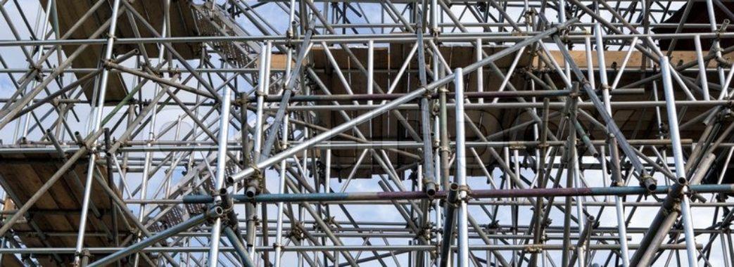 22-річний мешканець Яворівщини загинув на будівництві у Польщі