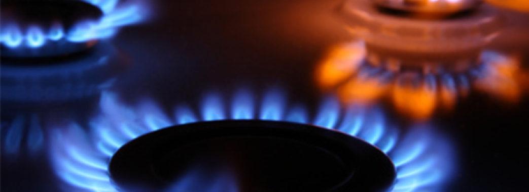 Львівські депутати та чиновники взялися за боротьбу з чадним газом