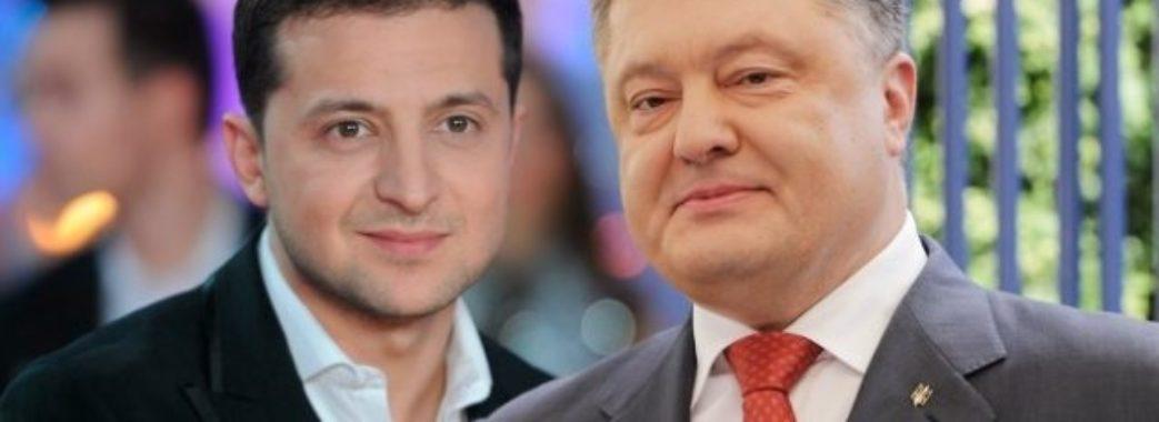 «Українці хочуть втекти від реальності», – політолог Тарас Возняк