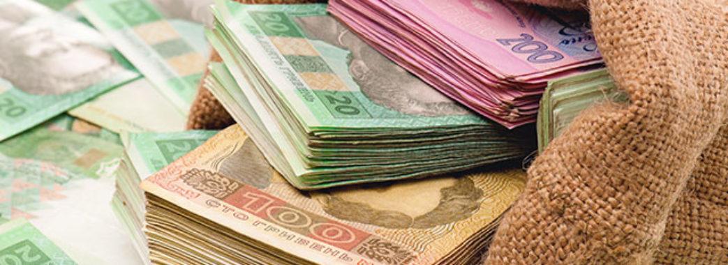 У Яворові випускники отримуватимуть гроші за відмінні бали на ЗНО