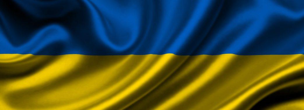 На Львівщині розпочався другий тур президентських виборів