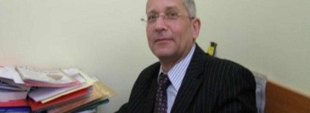 «Люди перебувають у стані стресу»: психолог Ігор Корнієнко радить, як пережити останній передвиборний тиждень