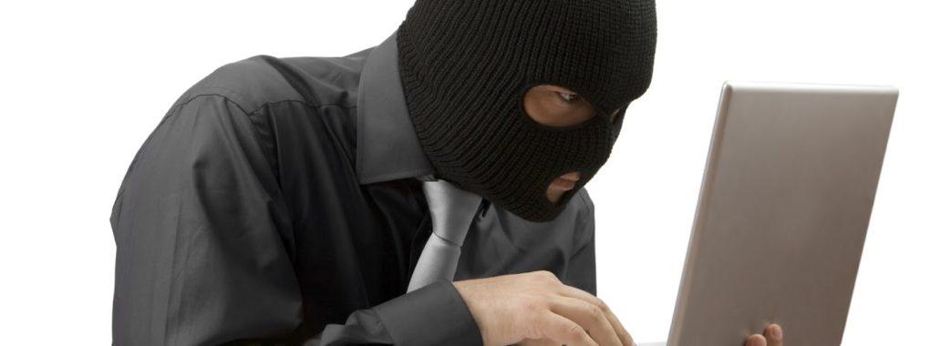 Поліцейські шукатимуть шахраїв через комп'ютер