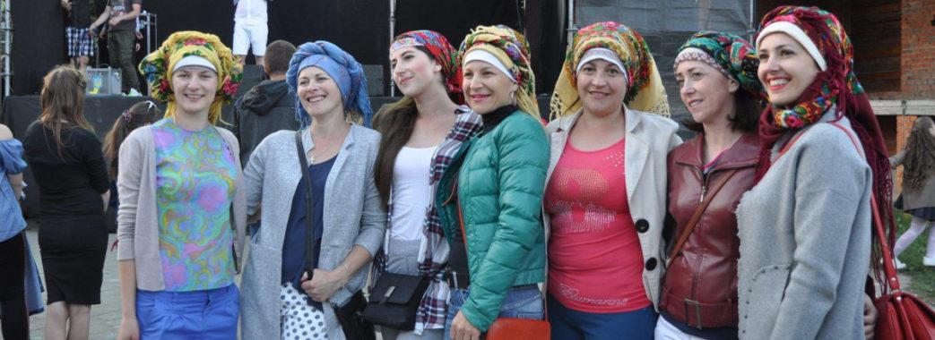 У селищі Славське відбудеться великий бойківський фестиваль Slavsko Spring Fest (Повна програма)
