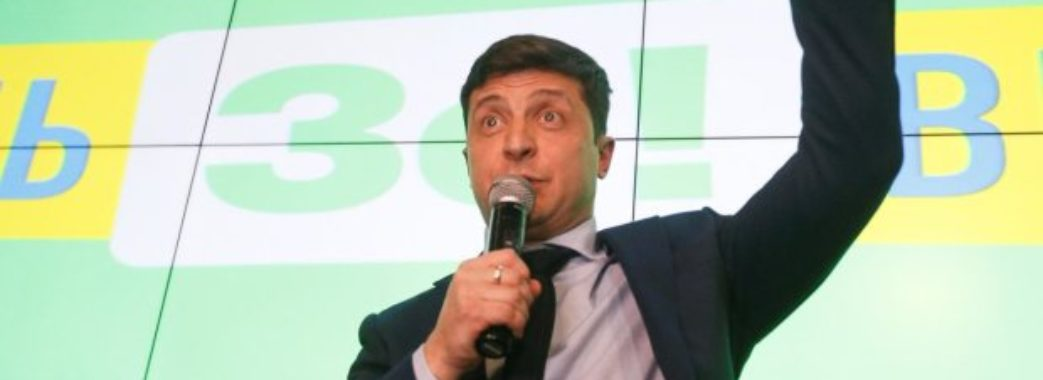Володимир Зеленський позбавить роботи 5 міністрів: відомі їх прізвища