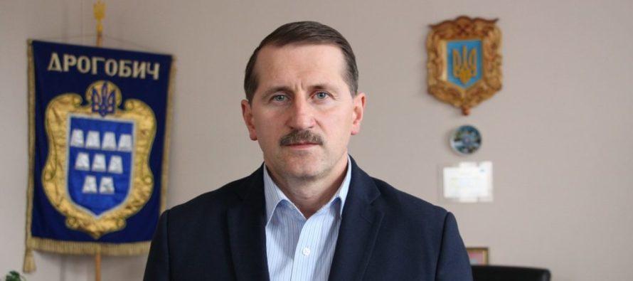 taras-kuchma