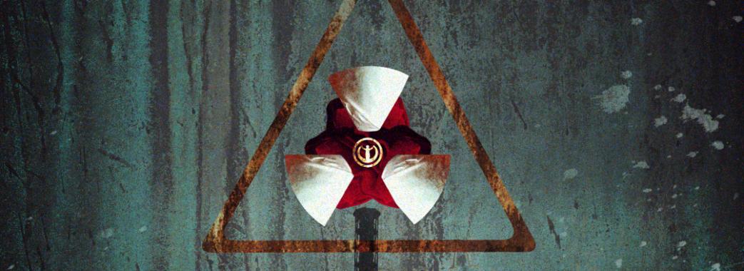 Американський телеканал HBO зняв міні-серіал про Чорнобиль: в Україні збирають кошти на дубляж + трейлер