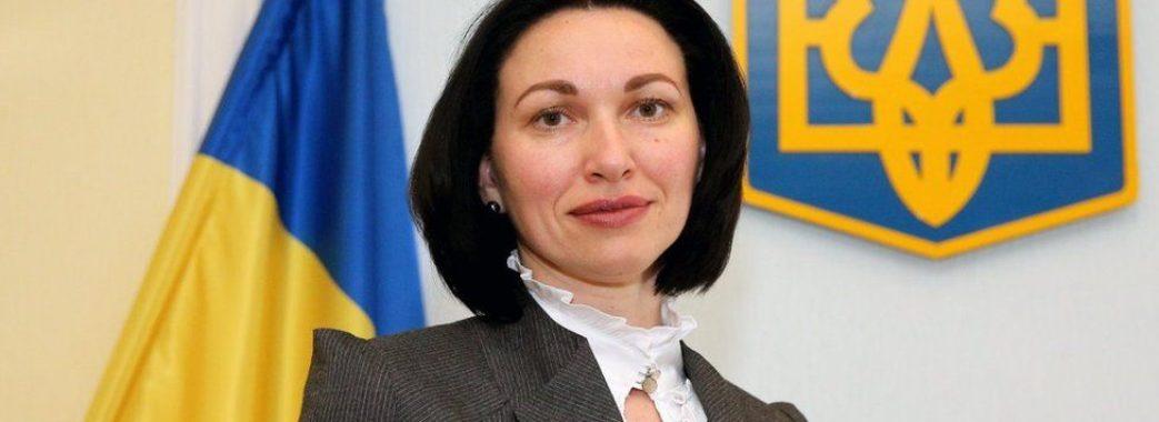 Нову голову Вищого антикорупційного суду обрали з третього разу