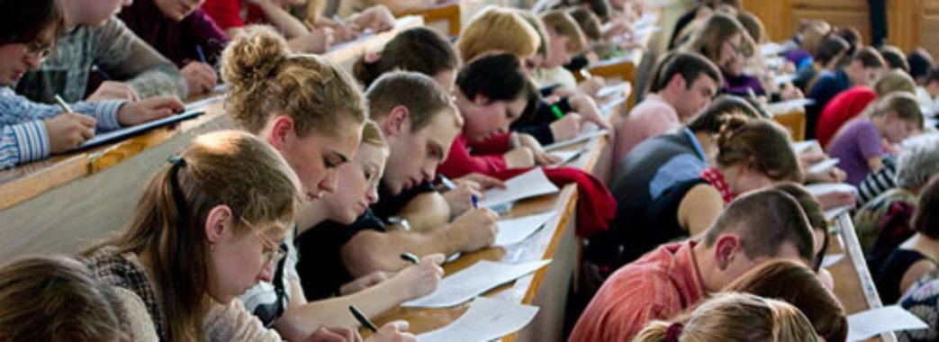Кабмін визначив студентські спеціальності, на які зменшать держзамовлення