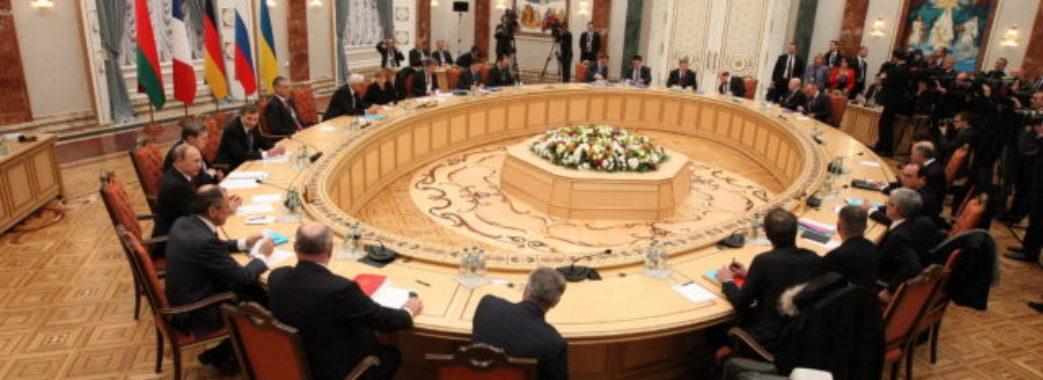 Медведчук заявив про опозиційність до Зеленського і його бачення щодо Донбасу
