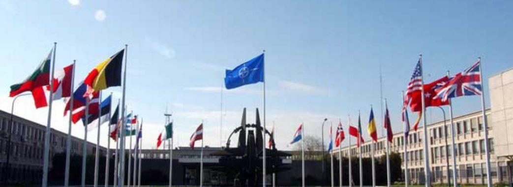 Україна може відмовитись від Мінських угод
