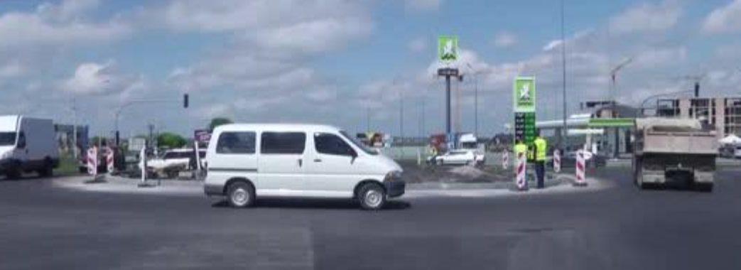 У Львові запрацював авторинок: покупці можуть взяти машину у кредит