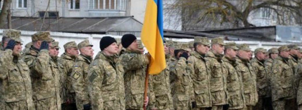 """""""В Африку не так страшно, як на Схід"""", – українські військові вирушили до Конго"""