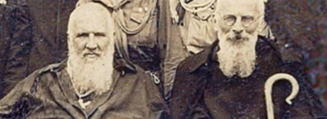1 травня 1951 року в ув'язненні у Владимирському централі в Росії помер брат Митрополита Шептицького — Климентій Шептицький