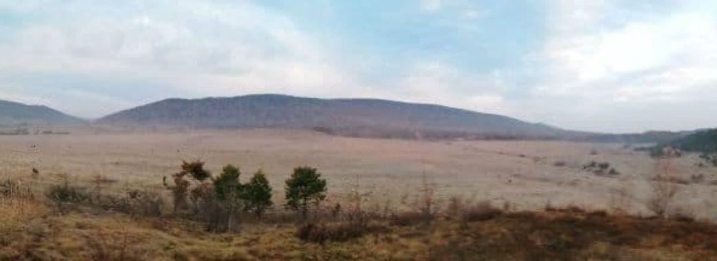 У Провідну неділю на Старосамбірщині стартує проект «Мшанецькі колиби».