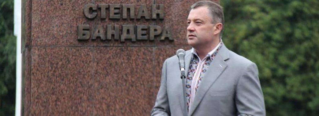 Нардеп Дубневич використовував депутатство у власних інтересах, – НАЗК