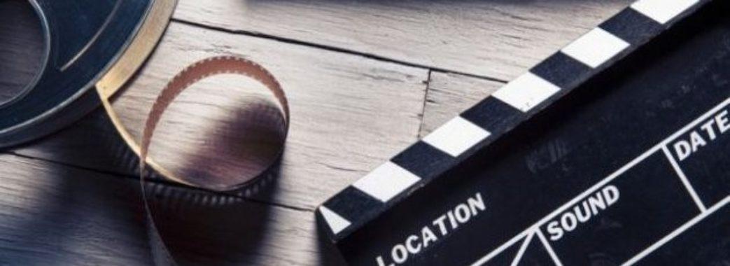 Вже в червні розпочнуться зйомки повнометражної стрічки «Інший Франко»