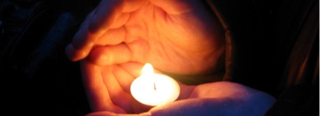 «Нема більше мого Іванка»: 2-річний обпечений хлопчик зі Старосамбірщини помер у реанімації