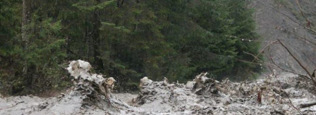 Надзвичайники попереджають про подальші паводки
