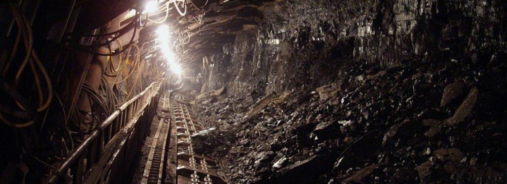 У шахті на Сокальщині через обвал засипало двох гірників: є загиблі