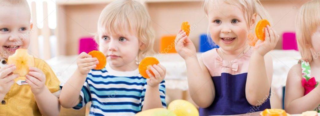 Більше тисячі львівських малюків можуть не потрапити до дитячих садків