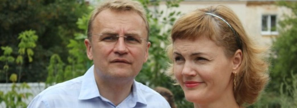 Дружини заробили майже все: рейтинг доходів міських голів Львівщини