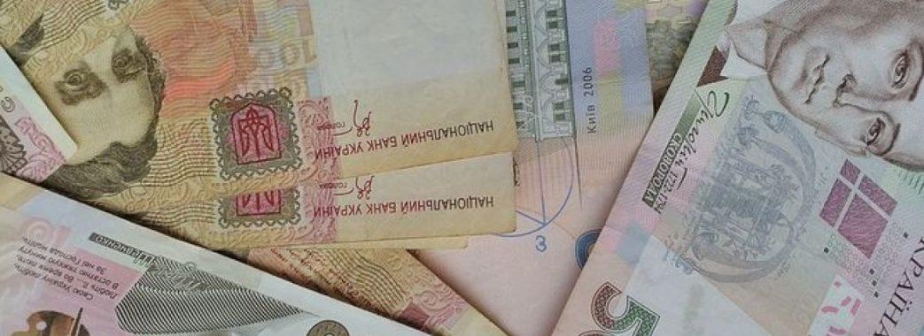 На ремонті спортмайданчиків на Самбірщині та Пустомитівщині хотіли нажитися дві фірми