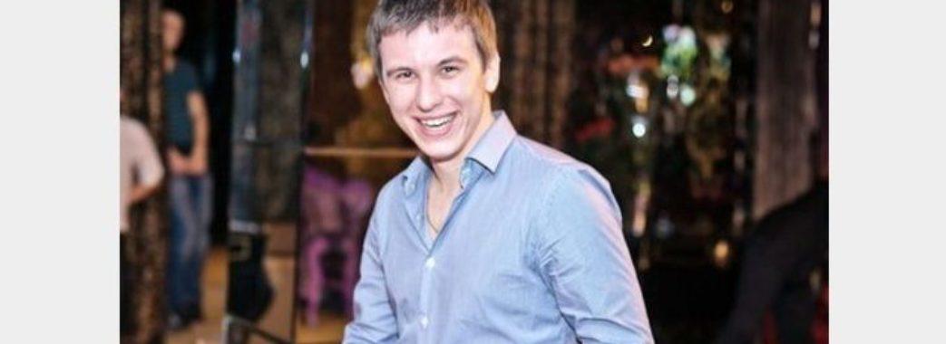 Вбивцю львів'янина Тараса Познякова посадили довічно