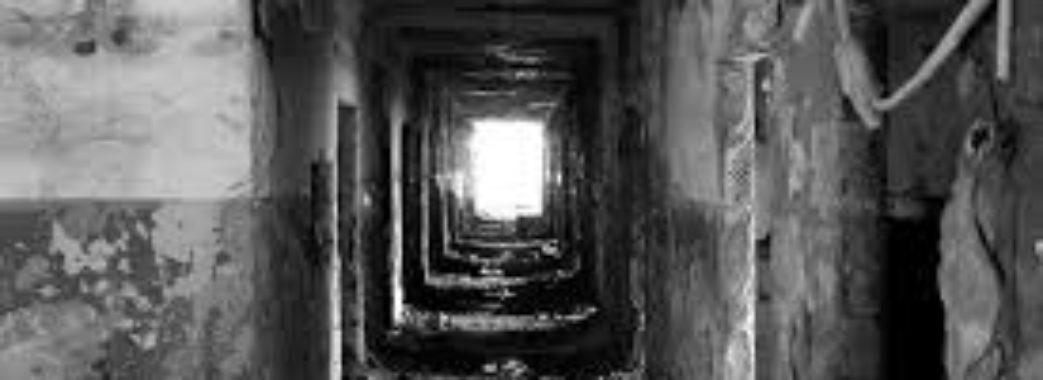 У Львові в підвалі загинув 29-річний чоловік. Його засипало землею