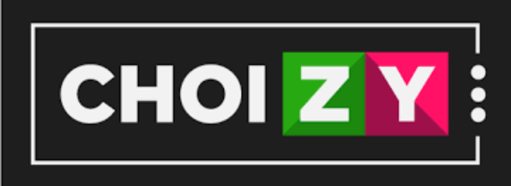 Профорієнтаційна онлайн-платформа ChoiZY допоможе школярам обрати майбутню професію