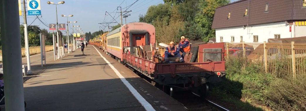 Йшов викидати сміття і не повернувся: у Славську трапилась трагедія